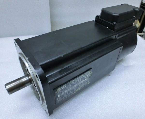 Rexroth Indramat MKD071B-061-KG0-KN Permanent Magnet Motor