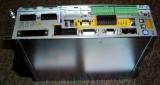 Kollmorgen Process Controller S72402-NANANA