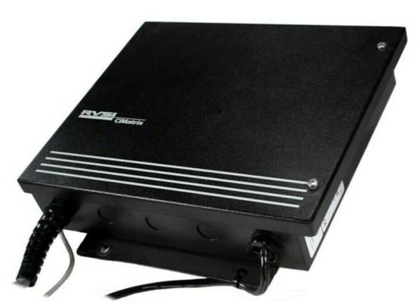 CiMatrix RVSI 888 Interface