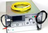 Schleich GLP2-i High-Voltage Dc Module