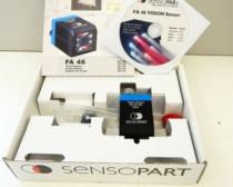 Sensopart FA 46-305-CC-SOOCSES6 soocses 6 Object Vision Sensor