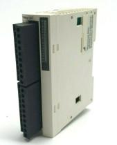 SCHNEIDER TM2DRA16RT Analog Input Module