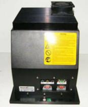 Baumer optronic BCR_FCAM200-HT