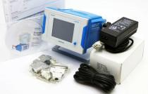 Kistler maXYmos BL 5867B1010 24VDC XY Monitor process monitoring