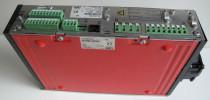 LUST VF1406M/PTC/BR1 AC DRIVE