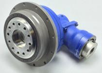 ALPHA Planetengetriebe TPK 300-MF3-62-QX1-000