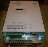 Lenze AC Drive 8600 33.8610_E 8600 338610E
