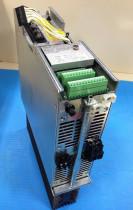 Indramat KDS 1.1-050-300W0 AC SERVO CONTROLLER