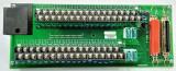 HONEYWELL MU-TDOY22 51304162-125 Control Module