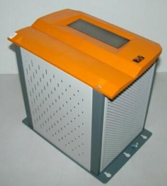 B&R Automation PC 5P62JORNED01A