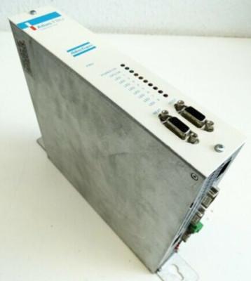 Atlas Copco FBU 9032011846-0001 FIELD BUS UNIT