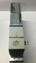 Indramat HDS03.2-W075N-HS37-01-FW AC Controller Servo