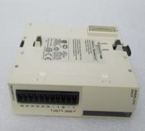 SCHNEIDER TM2AMO1HT Analog Output Module