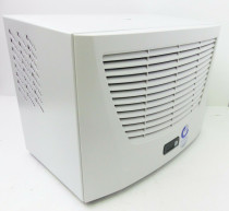 Rittal SK3359540 unit 400V/50Hz 0,76kW