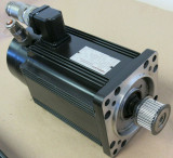 Indramat Servomotor MAC112B-0-GD-2-C/180-A-1/S011