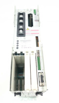 Indramat DDS 2.1-W200-D Digital Ac Servo Controller