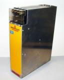 BAUMüLLER BUK20-62-05-1 condenser unit