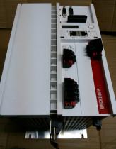 Beckhoff AX5125 AX5125-0000 Digital Compact Servo Drive