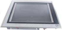 B&R 5PC720.1505-00 Touchscreen