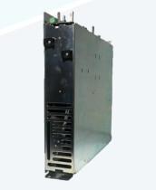 INDRAMAT DDS03.1-W050-D Servo Module