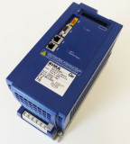 KEB IMA 15G6FDC-YM50 Inverter 17kVA