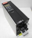 Danfoss VLT5006PT5B20STR3DLF00A00C0 Drive Inverter 3PH