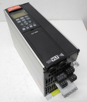 Danfoss VLT5006PT5B20STR3DLF00A00C0 Drive Inverter 3PH