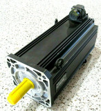 Rexroth Indramat MDD112C-N-020-N2L-130PA0 R911254276 Servo Motor