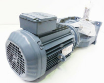 SEW Eurodrive K67 DRE100LC4/TF Gear Motor 3,0kW I