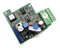 Eurotherm AH470372U001 Circuit Board Card