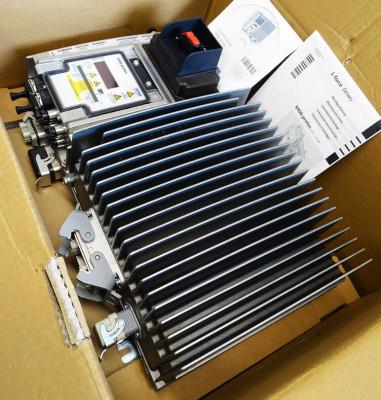Lenze Inverter Drives 8400 protec E84DSMBC3024R2SLCE