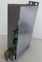 Bosch VMA21KE001-D Power Supply