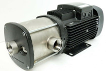 Grundfos CM10-4 A-R-I-V-AQQV Centrifugal Pump