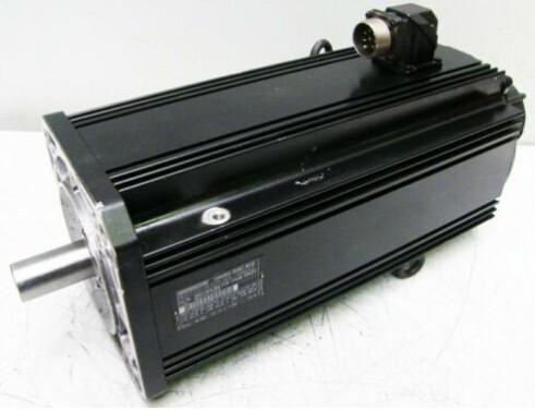 Indramat Servomotor MDD 112C-N-020-N2L-130GA2