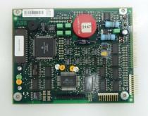 ABB 3HAA3573-ABA control board PCB