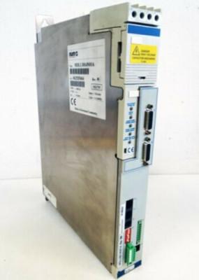 NUM MDLU3014N01A digital drive control card