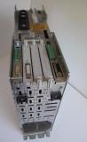 Indramat DDS02.2-W050-B SERVO CONTROLLER