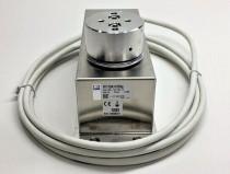 HBM 1-FIT/1SC31/50KG Load Cell nominal