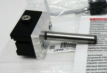Sensopart V10-OB-A1-R12 Vision Sensor object