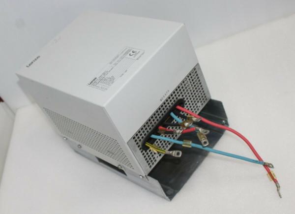 Lenze EZN3A0055H045 Mains filter A