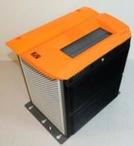 B&R 5P62JONRED02 PC model