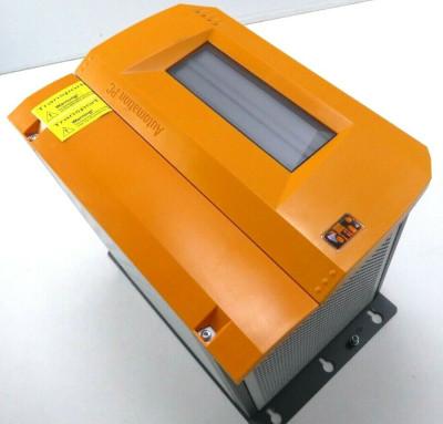 B&R 5P62:JONRED-01 Automation PC
