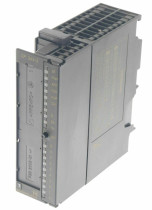 SIEMENS 6GK7343-2AH00-0XA0 Communication Module