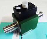 Burster 86615100V0102 Torque Sensor