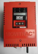 SEW Eurodrive Movitrac 1015-403-4-00