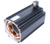 Indramat MAC112C-0-HD-4-C INDRAMAT STATOR