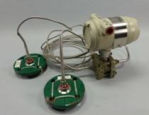 Honeywell PRESSURE TRANSMITTER FLOW SENSOR YSTR126-/X/1-2/HXF/C-CC,/DIB3/-714B