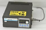 NSK Spindle Controller NE147-400