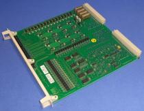 ABB DSQC 223 YB560103 BD/4  I/O CONTROL BOARD