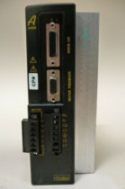 Parker Aries Servo Driver CP AR-08RE-13574